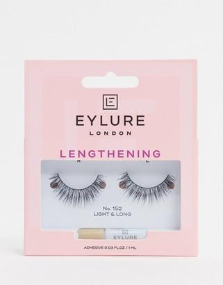 Eylure Texture 152 False Eyelashes