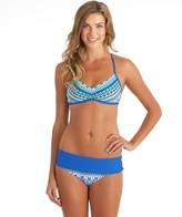 Next Perfection Banded Retro Bikini Bottom