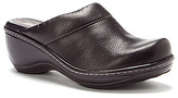 SoftWalk Women's Murietta