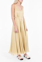 The Row Arti Dress