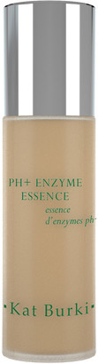 Kat Burki Ph + Enzyme Essence 100Ml