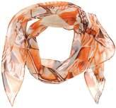 Escada Oblong scarves - Item 46506295