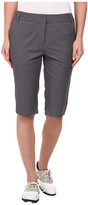 LIJA Terra Shotgun Knee Short
