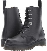 Dr. Martens Para Boot Lace-up Boots