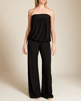 Les Incontournables Los Angeles Jumpsuit