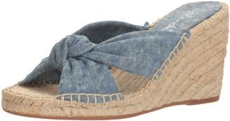 Splendid Women's Bautista Wedge Sandal