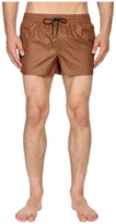 Dolce & Gabbana M4A06TFSMZZ Men's Swimwear