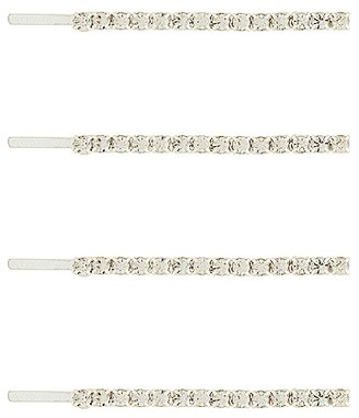 Frasier Sterling x REVOLVE Drama Bobby Pin Set