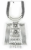 DYLANLEX Hancock Necklace