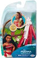 Disney Disney's Moana Accessory Set