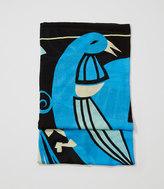 LOFT Snowbird Scarf