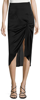 The Fifth Label Changing Course High Low Skirt