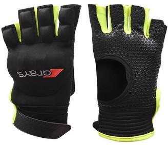Grays Anatomic Pro Hockey LH Glove