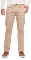 Agave Denim Agave Trestles Bedford Pants - Classic Fit (For Men)