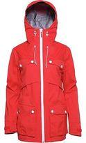 CLWR Lynx Jacket - Women's