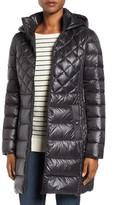 Halogen Walker Down Jacket (Petite)