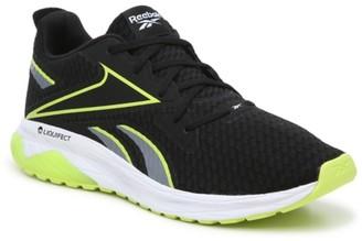 Reebok Liquifect 180 Running Shoe - Men's