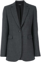 Joseph classic single breasted blazer