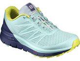 Salomon Sense Pro Max Trail Running Shoe - Women's