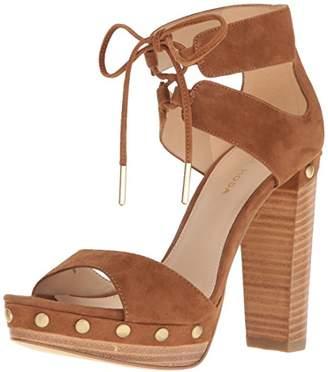 Pelle Moda Women's Pacific Dress Sandal B US