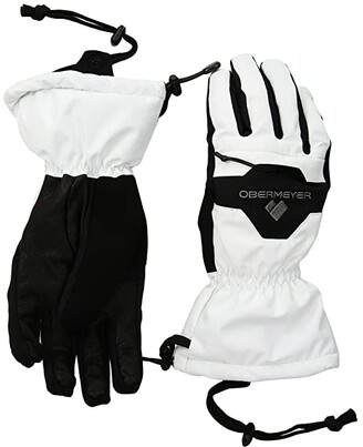 Obermeyer Regulator Gloves