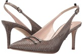 Sarah Jessica Parker Paranymph Women's Shoes