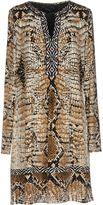 Hale Bob Short dresses - Item 34750311