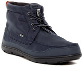 Swims George Waterproof Chukka Boot