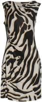 Diane von Furstenberg Short dresses - Item 34781551