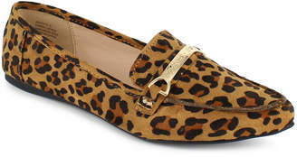 Tahari Girls Adithya Flats Women Shoes