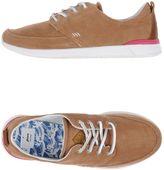 Reef Sneakers