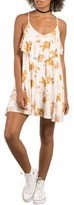 Volcom Women's Hey Slims Dress