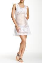 Letarte Crochet Dress