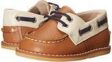 Elephantito Boat Shoes (Infant/Toddler)