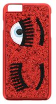 Chiara Ferragni Iphone 6 Plus Flirting Cover