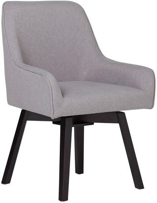 Studio Designs Spire Swivel Dining/Office Chair