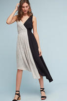 Maeve Elisabel Midi Dress