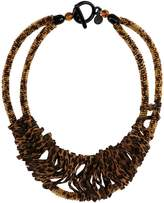 First People First Necklaces - Item 50161905