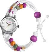 Kahuna KLF-0015L - Women's Watch
