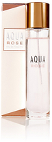 Autograph Aqua Rose Eau de Toilette 25ml