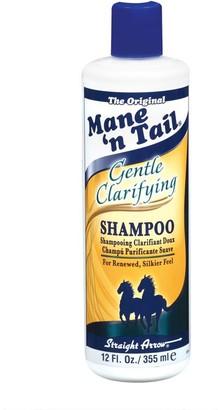 Mane 'N Tail Mane N Tail Gentle Clarifying Shampoo 355Ml