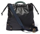 Marni Top-Handle Tote