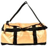 The North Face BASE CAMP DUFFEL - M Luggage