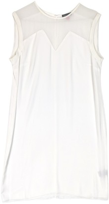 Vince Camuto White Dress for Women