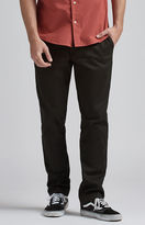 RVCA Week-End Stretch Chino Pants