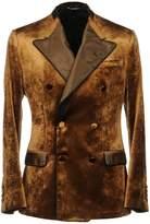 Dolce & Gabbana Blazers - Item 49286981