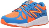 New Balance Vazee Rush Grade Running Shoe (Big Kid)
