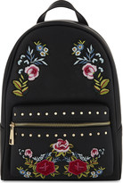 Aldo Sunriver backpack