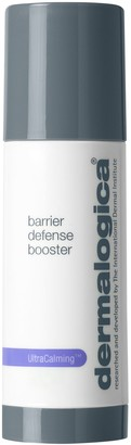 Dermalogica UltraCalming Barrier Defence Booster, 30ml