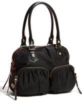 M Z Wallace 'Baby Jane' Handbag
